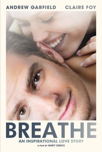 Breathe-movie-poster[1]