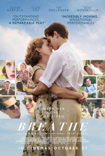 Breathe-New-International-poster[1]