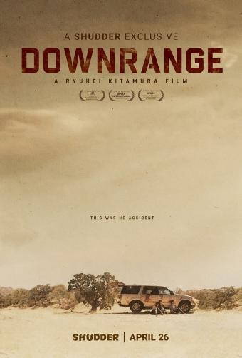 DOWNRANGE_POSTER_ALT-Full[1]