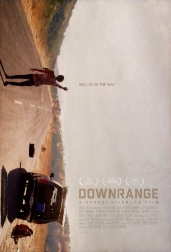 downrange[1]