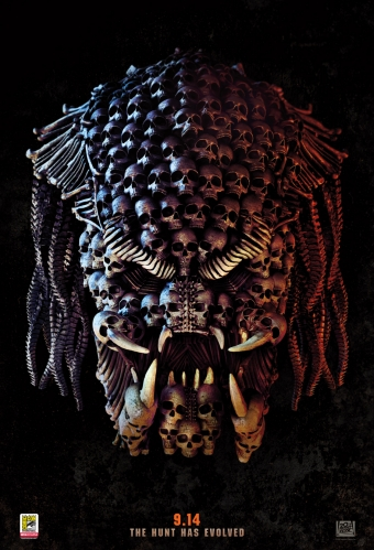 the-predator-poster[1]