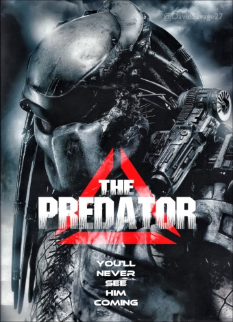 the_predator_by_ultimate_savage-dauqo36[1]