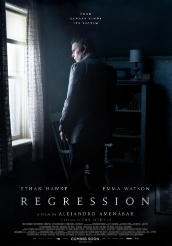 regression_ver7[1]