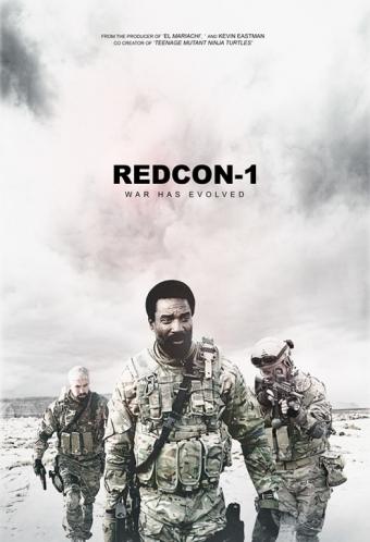 Red-Con-1-2[1]