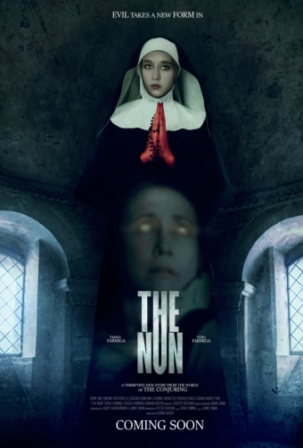 the_nun__2018__movie_poster_edit_by_domnics-db721cm[1]