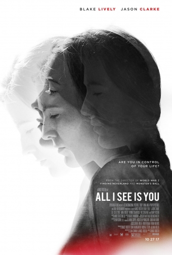 all-see-you-poster-3[1]