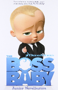bossbaby.png