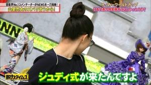 蒼井優 脱力タイムズ2018年8月17日0011
