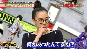 蒼井優 脱力タイムズ2018年8月17日0018