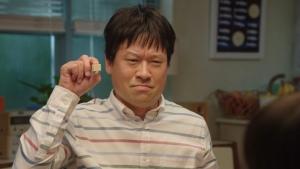 芦田愛菜/鍋キューブ 「鶏だし・うま塩」編0004