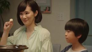 芦田愛菜/鍋キューブ 「鶏だし・うま塩」編0005