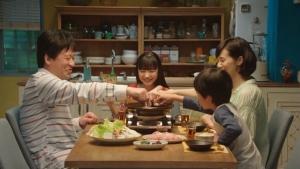 芦田愛菜/鍋キューブ 「鶏だし・うま塩」編0006