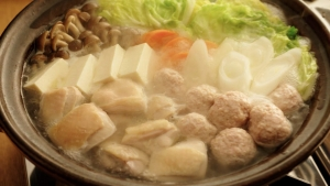 芦田愛菜/鍋キューブ 「鶏だし・うま塩」編0009