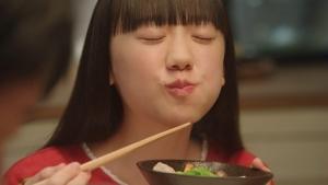 芦田愛菜/鍋キューブ 「鶏だし・うま塩」編0018