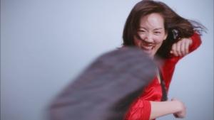 綾瀬 はるか SKⅡ「肌にキレイのパワーを、あげたい?」0012