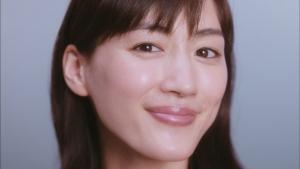 綾瀬 はるか SKⅡ「肌にキレイのパワーを、あげたい?」0014