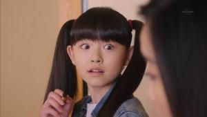 魔法×戦士 マジマジョピュアーズ!第24話『書道教室で大ピンチ!』0008