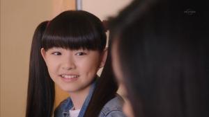 魔法×戦士 マジマジョピュアーズ!第24話『書道教室で大ピンチ!』0011