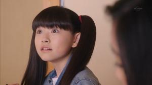 魔法×戦士 マジマジョピュアーズ!第24話『書道教室で大ピンチ!』0012