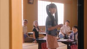 魔法×戦士 マジマジョピュアーズ!第24話『書道教室で大ピンチ!』0014