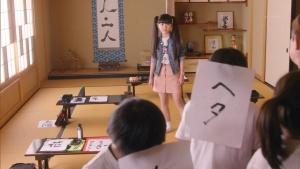 魔法×戦士 マジマジョピュアーズ!第24話『書道教室で大ピンチ!』0018