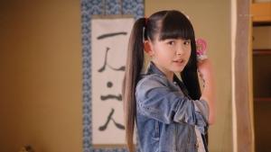 魔法×戦士 マジマジョピュアーズ!第24話『書道教室で大ピンチ!』0021