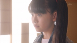魔法×戦士 マジマジョピュアーズ!第24話『書道教室で大ピンチ!』0023