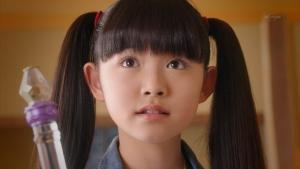 魔法×戦士 マジマジョピュアーズ!第24話『書道教室で大ピンチ!』0024