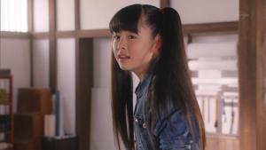魔法×戦士 マジマジョピュアーズ!第24話『書道教室で大ピンチ!』0025
