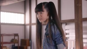 魔法×戦士 マジマジョピュアーズ!第24話『書道教室で大ピンチ!』0030