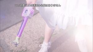 魔法×戦士 マジマジョピュアーズ!第24話『書道教室で大ピンチ!』0032