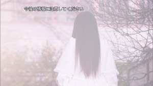 魔法×戦士 マジマジョピュアーズ!第24話『書道教室で大ピンチ!』0033