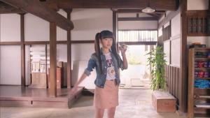 魔法×戦士 マジマジョピュアーズ!第24話『書道教室で大ピンチ!』0036