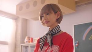 マジマジョピュアーズ!第25話『魔法戦士ユリア登場!』 0051