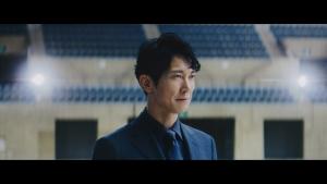 高木菜那 日本電産企業「私はモータ」篇0017