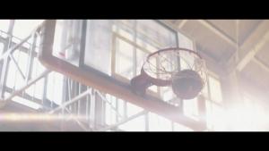 箭内夢菜 東進ハイスクール 全国統一高校生テスト0006
