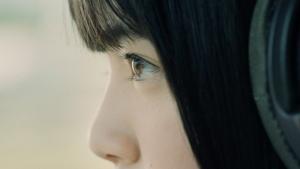吉田美月喜 JPかんぽ生命 「夢のフライト」篇0019