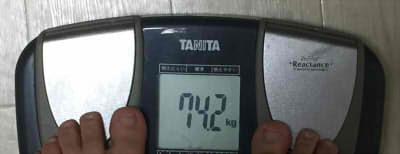 180924.jpg