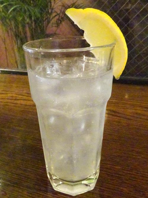 44レモン