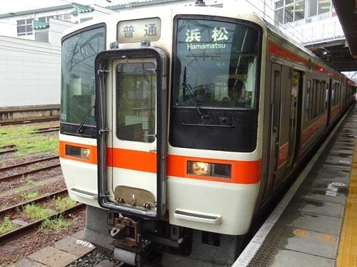 06豊橋浜松行