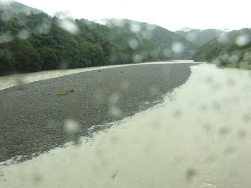 25大井川