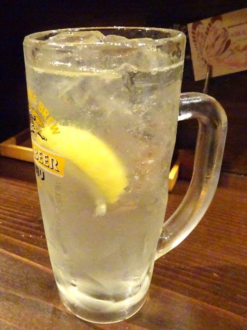 26レモン