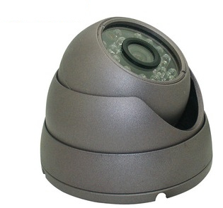 TE200-IRVD1-3.jpg