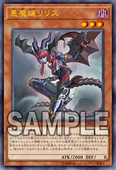 card_5.jpg