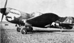 P-40N-Warhawk-10AF-80FG90FS-Burma-Banshee-White-49-1943-45-01.jpg