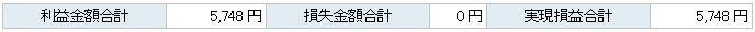 2018101201.jpg