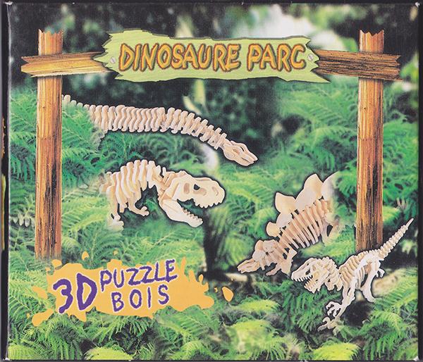 20180906 木製3Dパズル 箱表