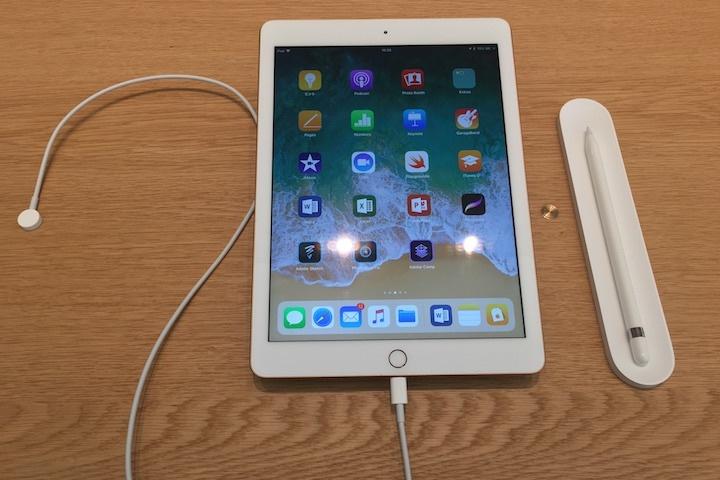 apple_039.jpg