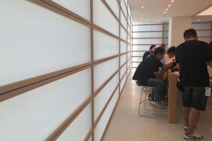 apple_051.jpg