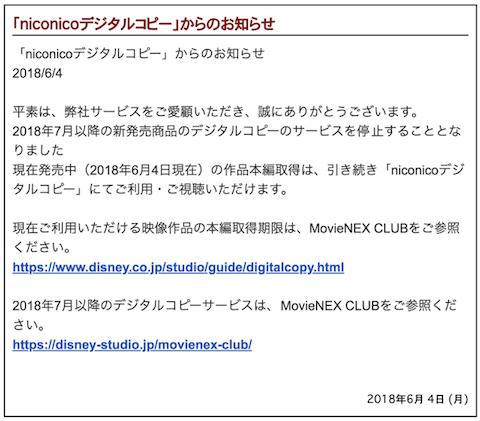 goods_035.jpg